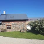 Historical-House-1